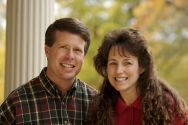 jim-bob-and-michelle-duggar