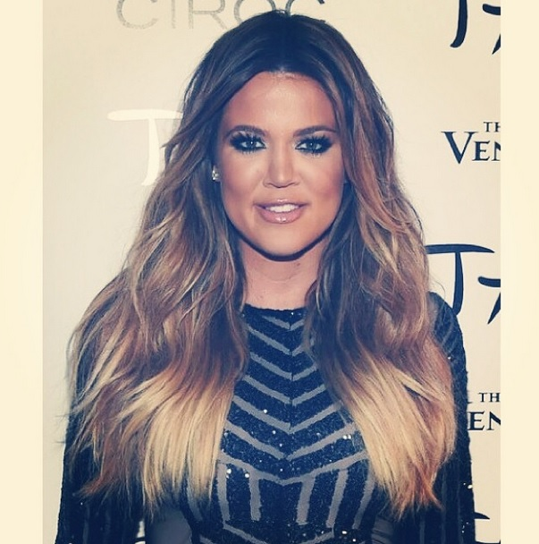 khloe kardashian dating basketball As khloe kardashian already knew, that nba lifestyle isn't always conducive to balanced personal relationships the 31-year-old star and her basketball star boyfriend james harden have broken up, the long distance ultimately getting to them the way it has gotten to so many couples—famous and.