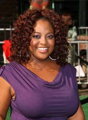sherri shepherd net worth 2014
