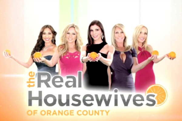 39 real housewives of orange county 39 season 10 cast news for Real housewives of the oc