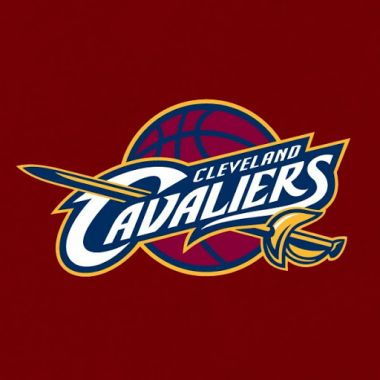 cleveland cavaliers news today