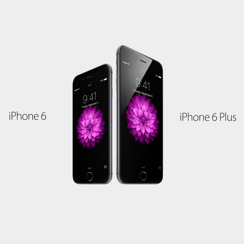 apple iphone 6 iphone 6 plus sold out supply shortage feared by fans christian news on. Black Bedroom Furniture Sets. Home Design Ideas