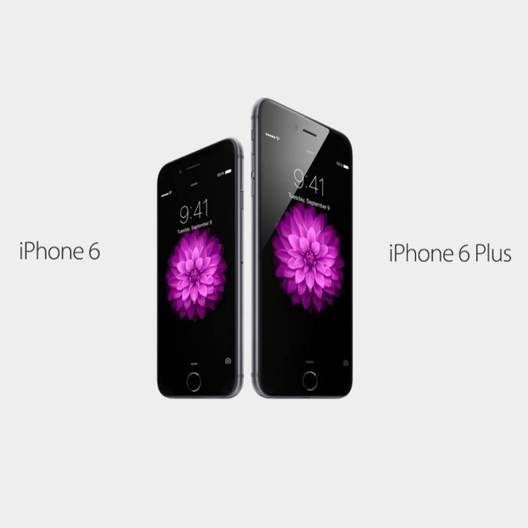 sprint iphone 6 plus plan iphone 6 us release date price sprint verizon t mobile 18031