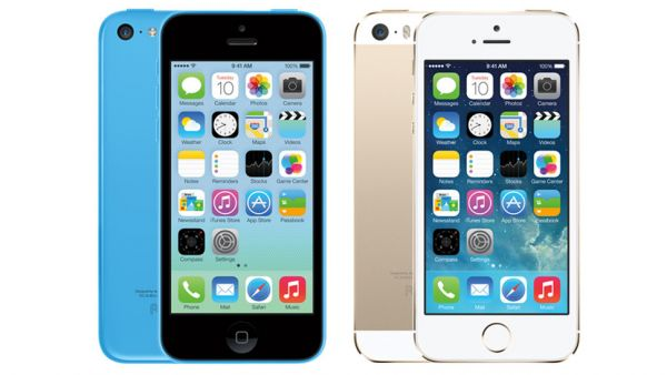 iphone 5c release apple iphone 5s 5c discounts and deals prices reduced 6840