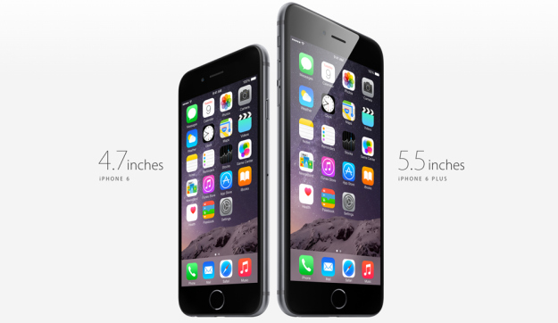 IPhone 7 Release Date New Concept Image Packs Head Turning Specs