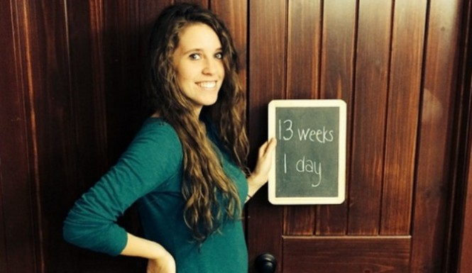 19 kids and counting jill duggar pregnancy jessa duggar wedding 19 kids and counting jill duggar pregnancy jessa duggar wedding to ben seewald update christian news on christian today freerunsca Image collections