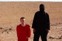 Peter Kassig: ISIS threatens American aid worker in beheading video of Alan Henning