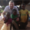 Polish missionary priest kidnapped by Central African Republic militia