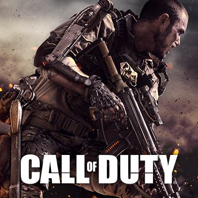 'Call of Duty: Advanced Warfare': 'Havoc' DLC to ...