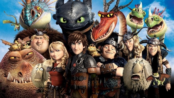 How to train your dragon 3 release date plot and major spoilers how to train your dragon 3 release date plot and major spoilers christian news on christian today ccuart Image collections