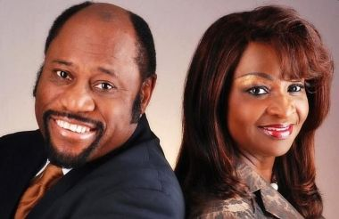 Myles Munroe may have known end was coming, says Bahamas prime