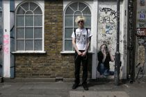 shoreditch-hipsters