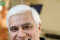 Christian leaders pay tribute to Ravi Zacharias