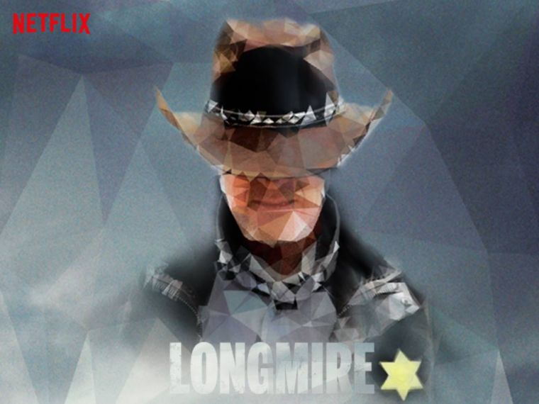 longmire muslim As fans wait fervently for longmire season 5 official release date to be announced, the best-selling mystery series turned tv show's author craig johnson dishes about sheriff walt longmire.