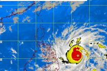 typhoon-ruby