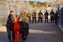 CIA torture: What should the Christian response be?