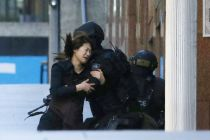 Sydney siege aftermath: Why labels like 'good' and 'evil' don't help anyone