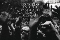 D'Angelo explains title of Black Messiah: It's 'not about religion', it's about 'all of us'