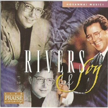 The greatest Christian album covers of the 1990s | Christian News on