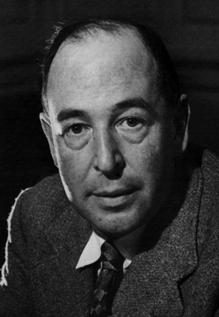 Loving CS Lewis: Why the author of Narnia still unites the Church – and inspires the world