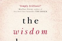 Rob Parsons on wisdom, success, and not having to learn the hard way
