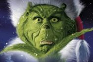 the-grinch