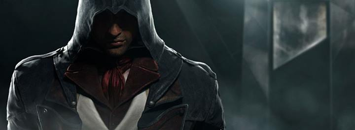 Assassin's creed movie release date in Brisbane