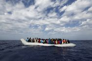 sub-saharan-african-migrants-make-journey-to-europe