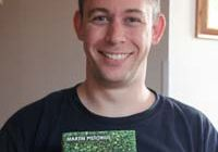 martin-pistorius-with-his-book