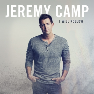 Seventeen Magazine's must-see romantic movie for 2020 is Jeremy Camp biopic