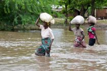 malawi-suffers-from-flood
