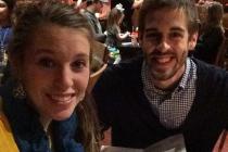 jill-duggar-and-derick-dillard-go-on-a-dinner-date