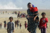iraqi-yazaidis-fleeing-the-violence-and-the-islamic-state