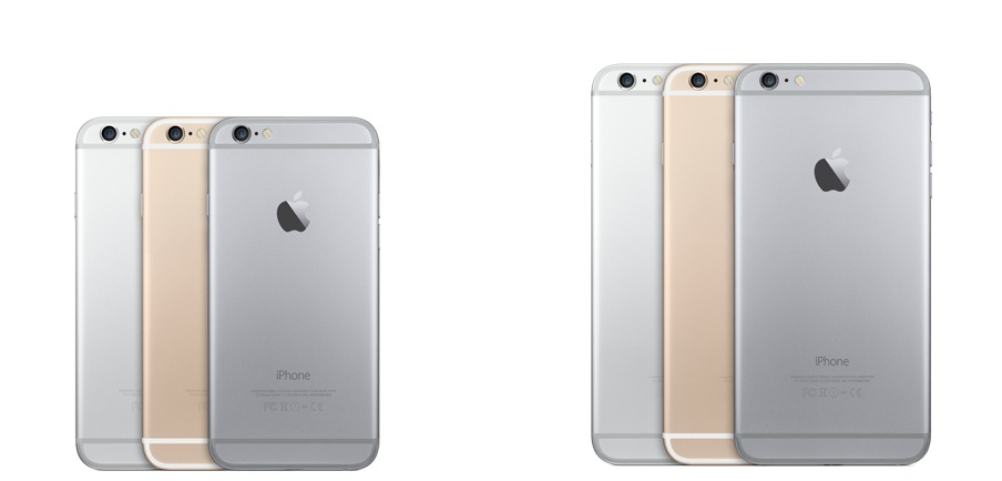 iphone 6s release date iphone 6s release date specs and features 3q launch 15150