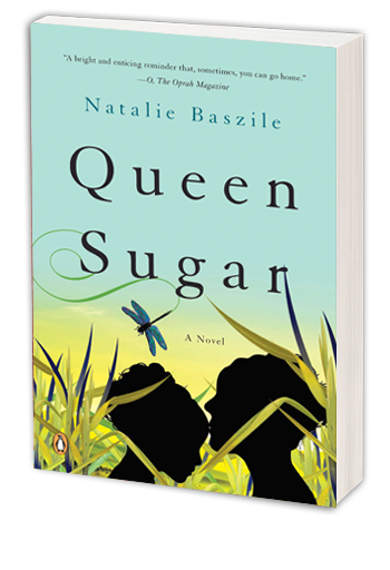 Simple Book Cover Queen ~ Oprah returns to acting with own s new queen sugar