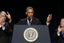 What Barack Obama's Christianity can teach white evangelicals