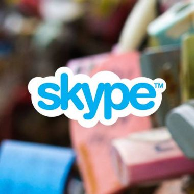Skype for the Android platform now allows users to share items with offline contacts
