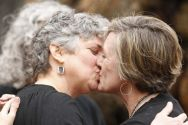 same-sex-marriage-in-alabama