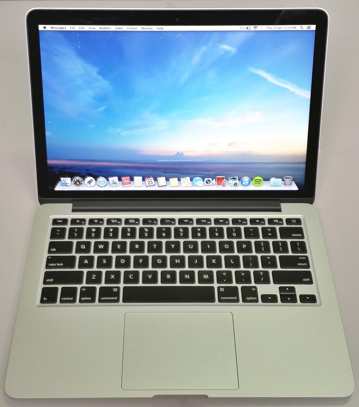macbook pro macbook air 2015 and other peripherals might. Black Bedroom Furniture Sets. Home Design Ideas