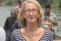 Phyllis Sortor freed: Missionary kidnapped in central Nigeria has been released