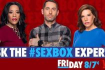 US pastor says God told her to appear on 'Sex Box' TV show
