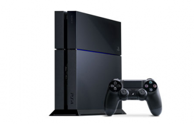 PlayStation 5 and Xbox Two release date; consoles already ... New Xbox Console 2020