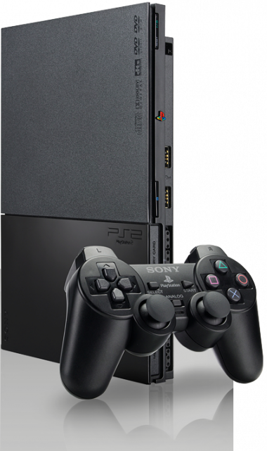 GameStop Once Again Accepting PS2 Trade-Ins - GameSpot