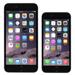 best buy iphone deals iphone 6 best buy deals continue details christian news 13578