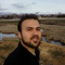 Saeed Abedini freed from Iran prison after three years