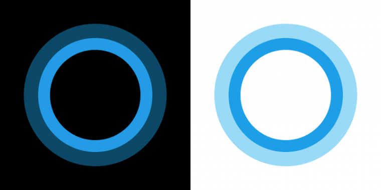 Cortana now made available to OnePlus One via Cyanogen OS ...