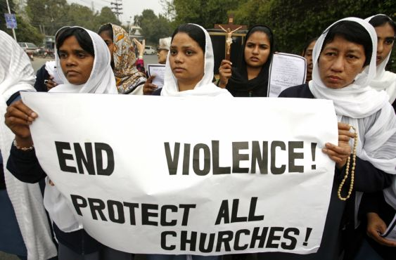 pakistan-church-attack