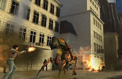 half life 3 release date third installment teased in dota 2