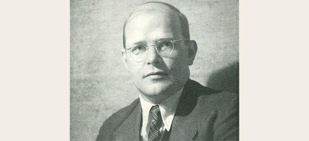 Bonhoeffer Quotes Impressive Dietrich Bonhoeffer 48 Years On 48 Quotes You Need To Read