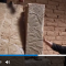 Nimrud: Islamic State video shows total destruction of ancient biblical city